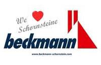 Beckmann.png